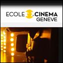 Ecole de Cinéma de Genève