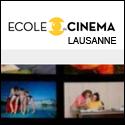 Ecole de Cinéma de Lausanne
